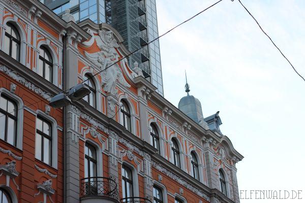 Riga 2017