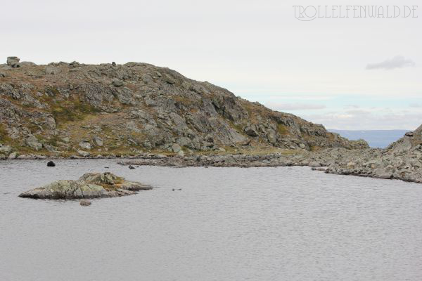 Stølhøa 2018